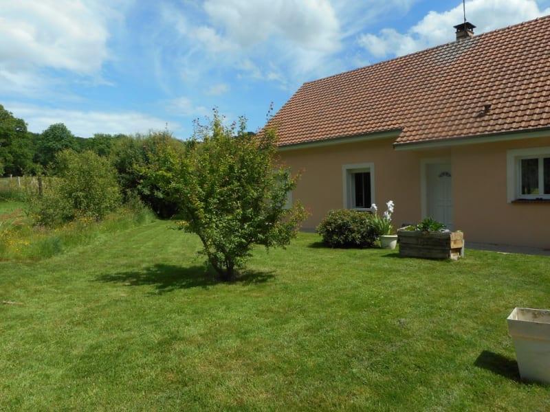 Sale house / villa Ecouves 159900€ - Picture 1