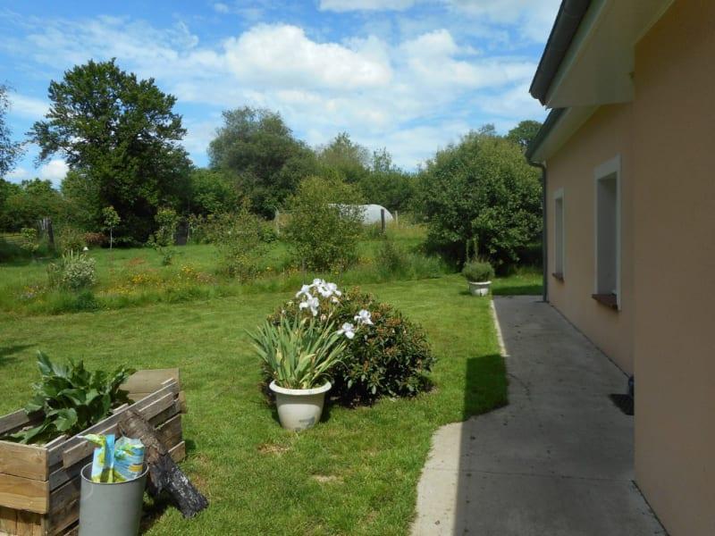 Sale house / villa Ecouves 159900€ - Picture 3