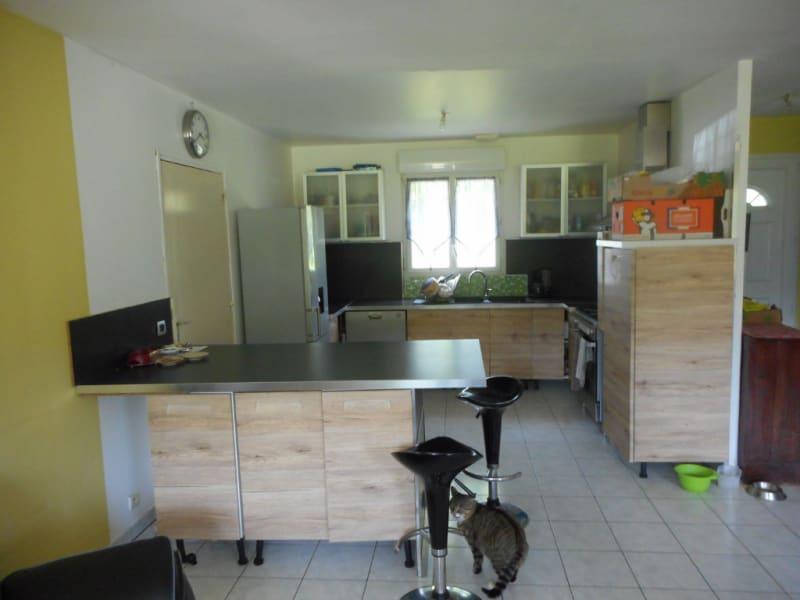 Sale house / villa Ecouves 159900€ - Picture 8