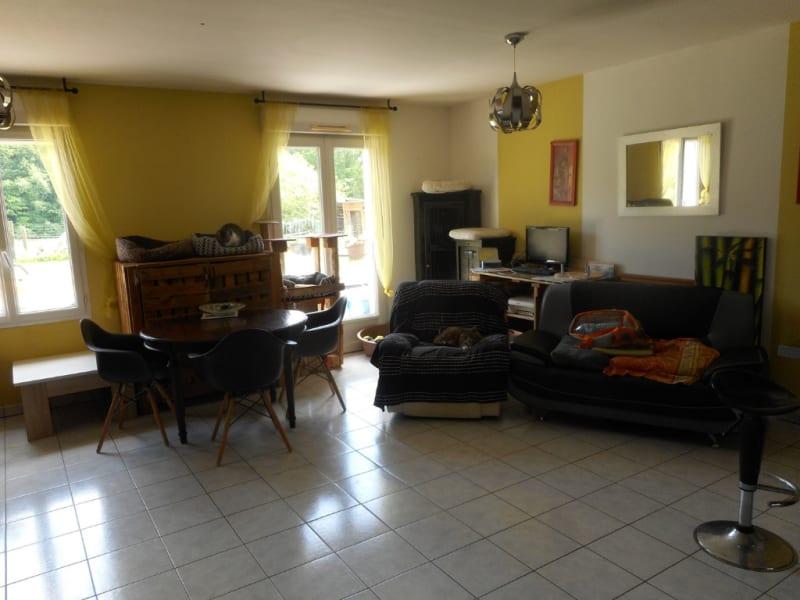 Sale house / villa Ecouves 159900€ - Picture 9
