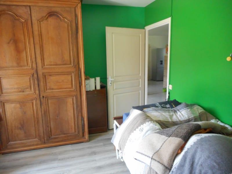 Sale house / villa Ecouves 159900€ - Picture 12