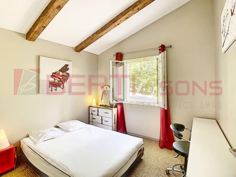 Sale house / villa Saint paul en foret 749000€ - Picture 9