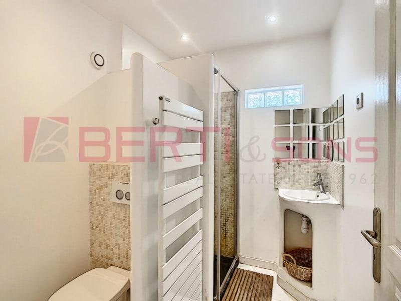 Sale house / villa Saint paul en foret 749000€ - Picture 13