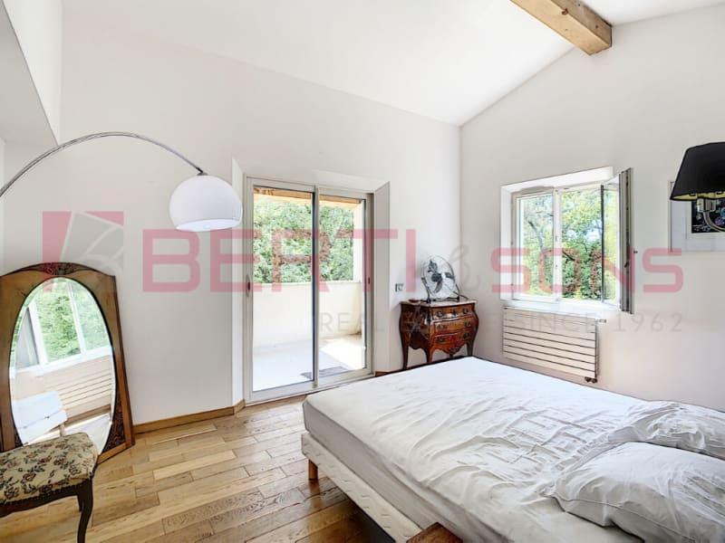 Sale house / villa Saint paul en foret 749000€ - Picture 15