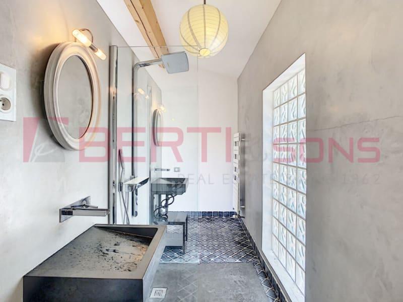 Sale house / villa Saint paul en foret 749000€ - Picture 16