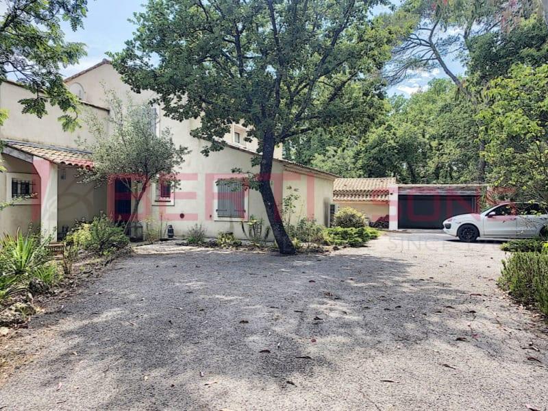 Sale house / villa Saint paul en foret 749000€ - Picture 18