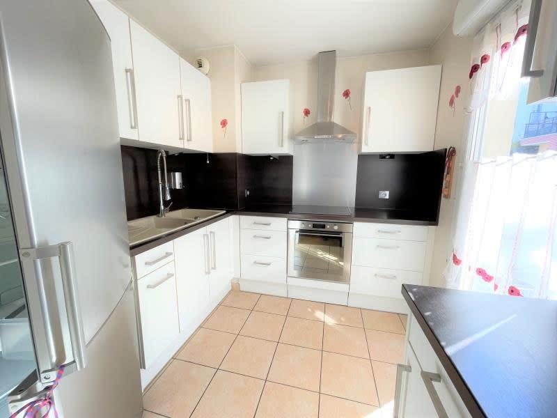 Venta  apartamento Conflans ste honorine 358000€ - Fotografía 2