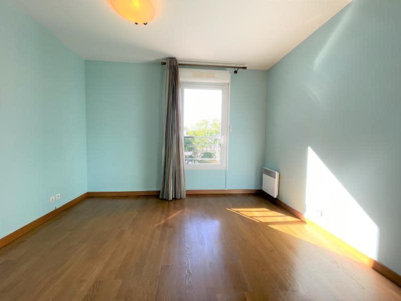 Venta  apartamento Conflans ste honorine 358000€ - Fotografía 8