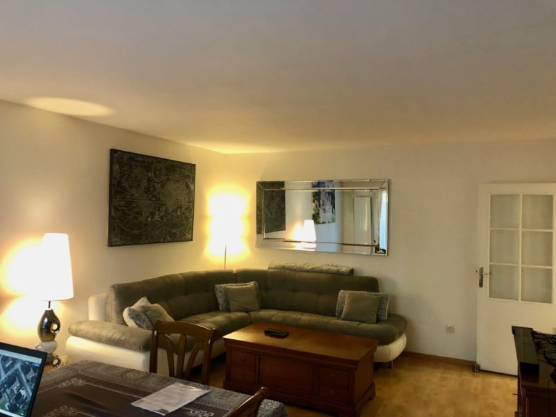 Sale apartment Claye souilly 279000€ - Picture 2