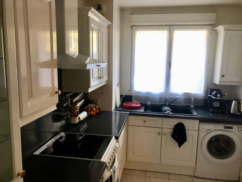 Sale apartment Claye souilly 279000€ - Picture 6