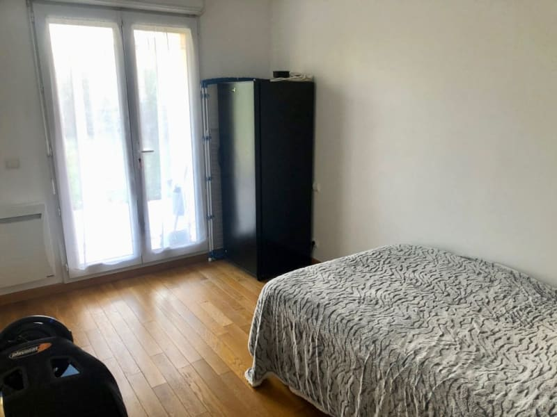 Vente appartement Claye souilly 279000€ - Photo 8