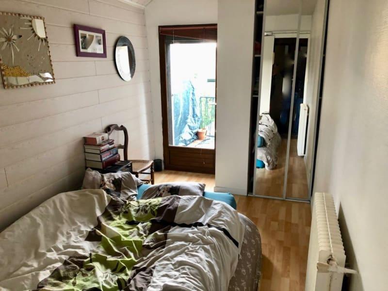 Sale house / villa Messy 242000€ - Picture 7