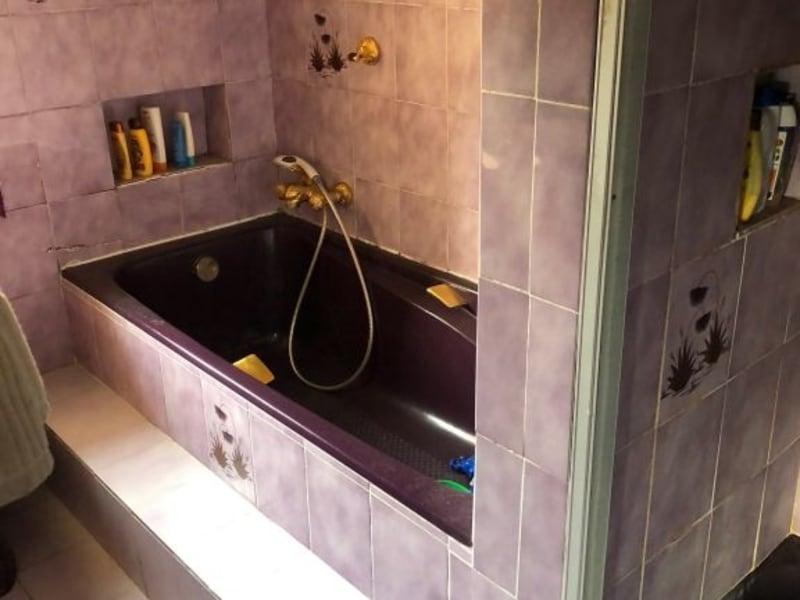 Sale house / villa Messy 242000€ - Picture 9