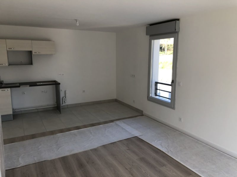 Sale apartment Claye souilly 264000€ - Picture 3