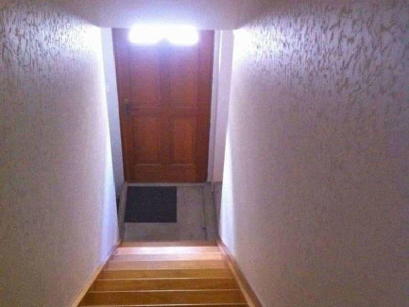 Rental house / villa Trilbardou 600€ CC - Picture 7