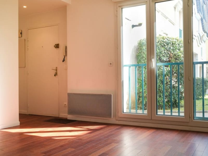 Location appartement Claye souilly 610€ CC - Photo 3