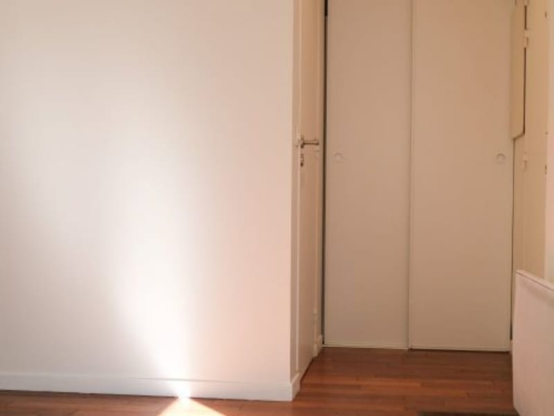 Location appartement Claye souilly 610€ CC - Photo 4