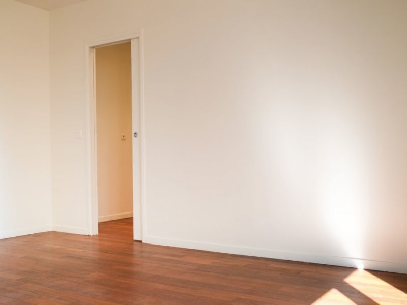Location appartement Claye souilly 610€ CC - Photo 5