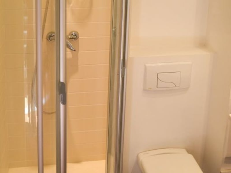 Location appartement Claye souilly 610€ CC - Photo 9