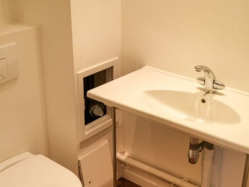 Location appartement Claye souilly 610€ CC - Photo 10