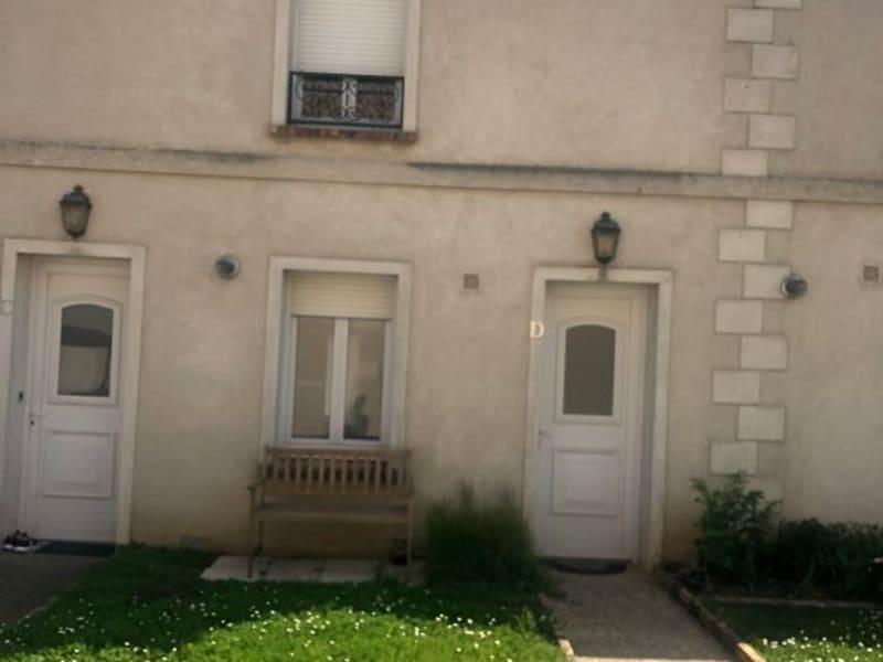 Sale house / villa Precy sur marne 194000€ - Picture 3