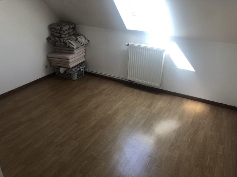 Sale house / villa Precy sur marne 194000€ - Picture 10