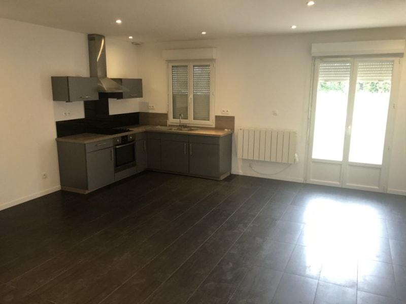 Sale house / villa Precy sur marne 250000€ - Picture 2