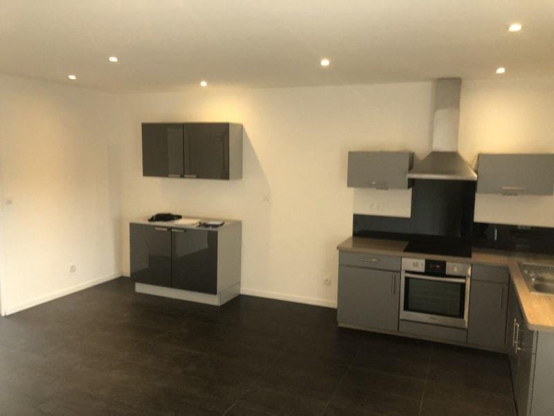 Sale house / villa Precy sur marne 250000€ - Picture 5