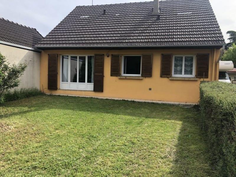 Vente maison / villa Villeparisis 365000€ - Photo 1