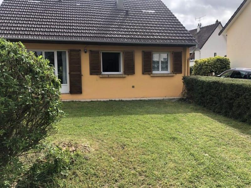 Vente maison / villa Villeparisis 365000€ - Photo 3