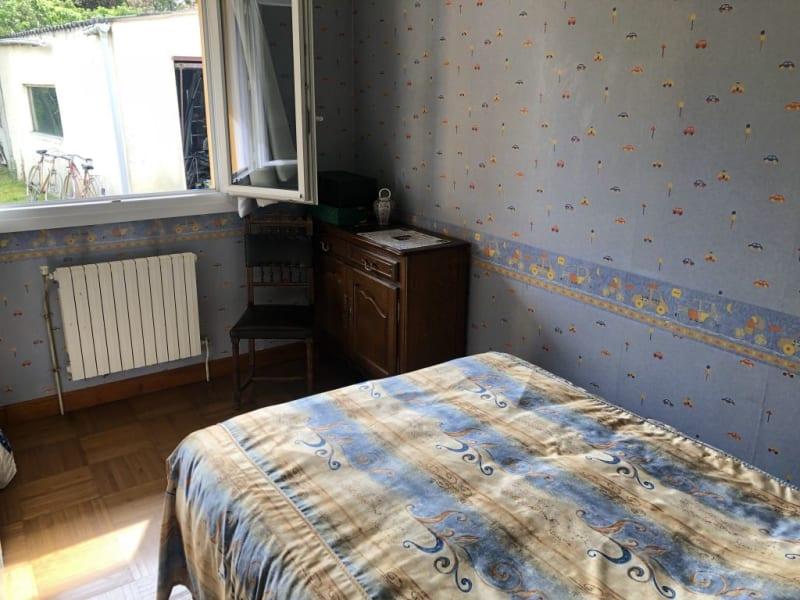 Vente maison / villa Villeparisis 365000€ - Photo 4