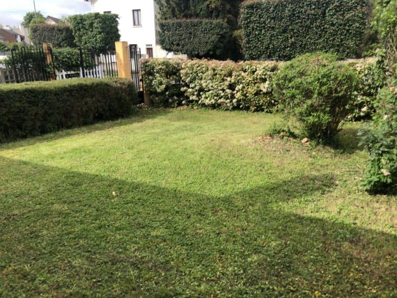 Vente maison / villa Villeparisis 365000€ - Photo 5