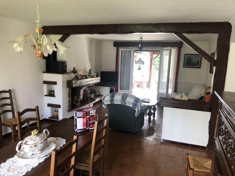 Vente maison / villa Villeparisis 365000€ - Photo 9