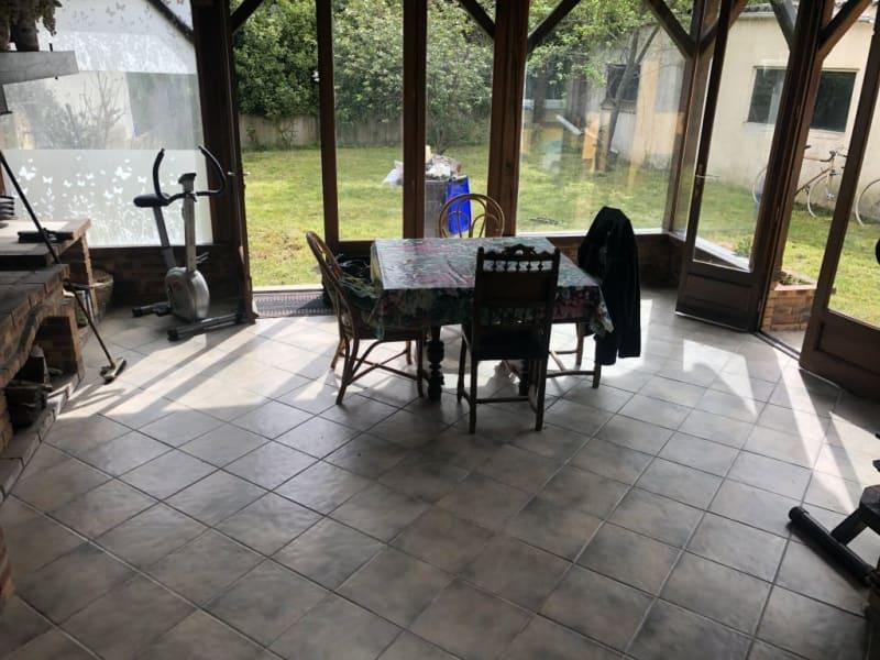 Vente maison / villa Villeparisis 365000€ - Photo 11