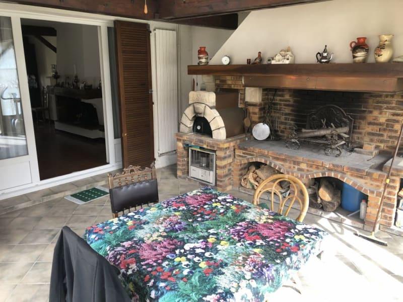 Vente maison / villa Villeparisis 365000€ - Photo 12