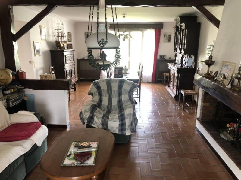Vente maison / villa Villeparisis 365000€ - Photo 14