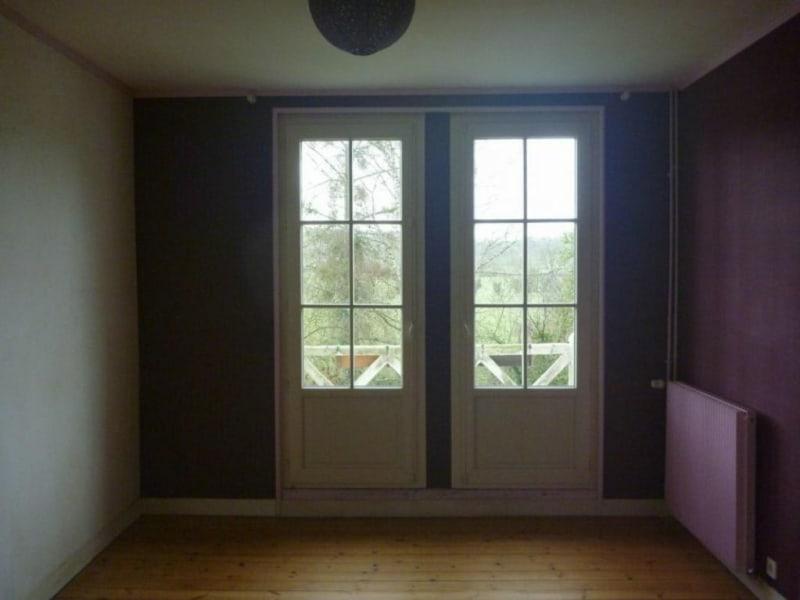 Sale house / villa Livarot-pays-d'auge 168000€ - Picture 6