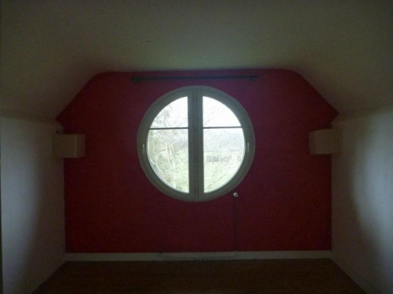 Sale house / villa Livarot-pays-d'auge 168000€ - Picture 9