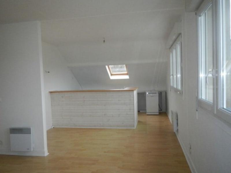 Sale house / villa Lisieux 525000€ - Picture 10