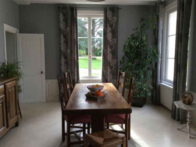 Sale house / villa Lisieux 924000€ - Picture 3