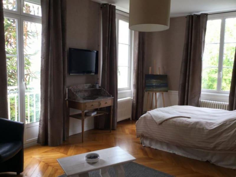 Sale house / villa Lisieux 924000€ - Picture 6