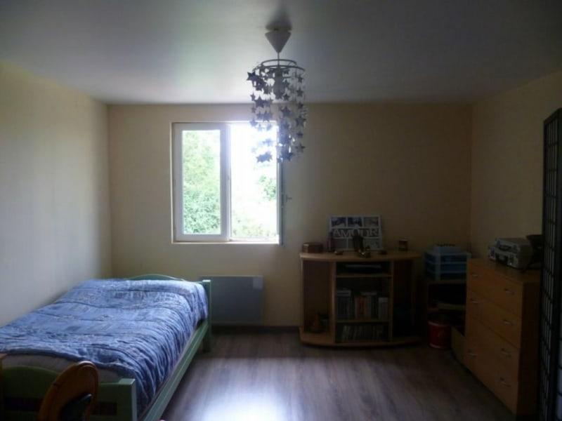 Sale house / villa Orbec 92000€ - Picture 4