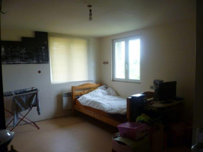 Sale house / villa Orbec 92000€ - Picture 5