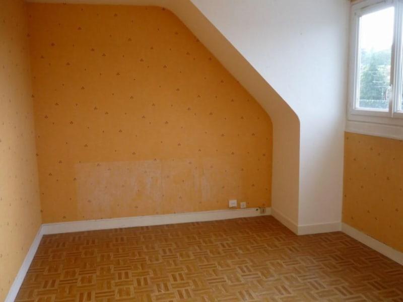 Sale apartment Lisieux 65000€ - Picture 1