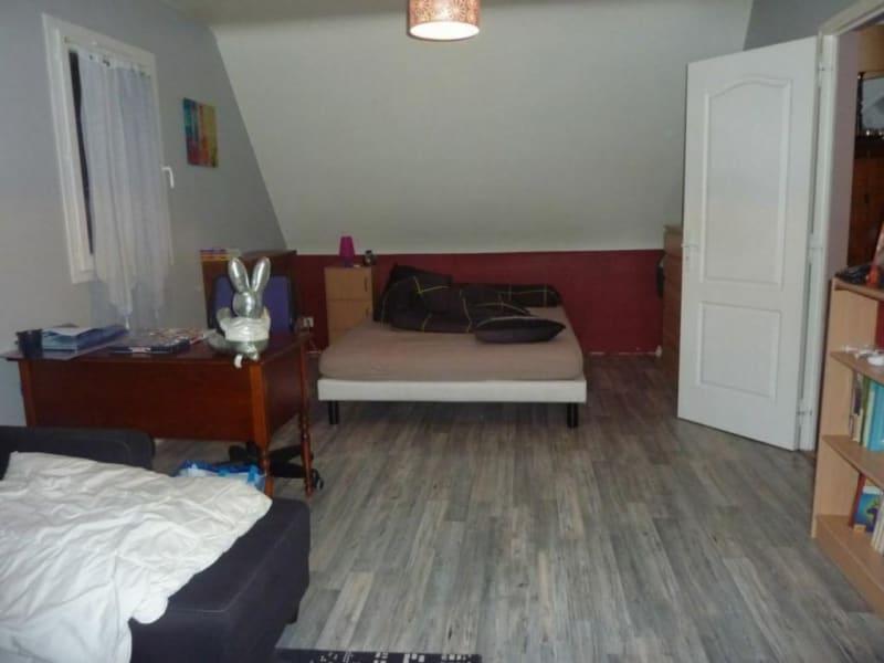 Sale house / villa Lisieux 262500€ - Picture 6