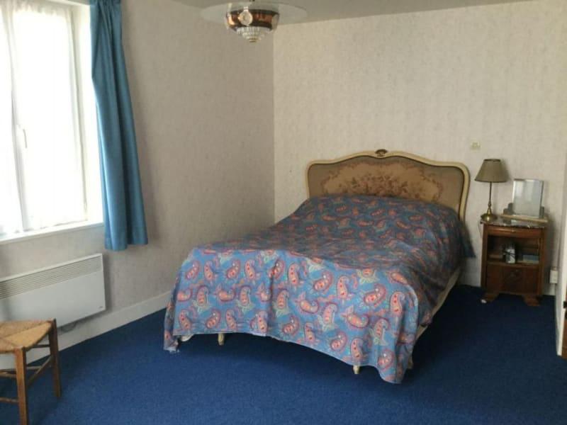 Sale house / villa Lisieux 183750€ - Picture 7