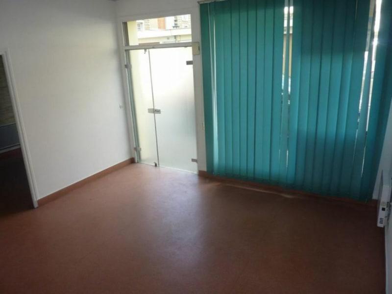 Sale empty room/storage Lisieux 79000€ - Picture 2