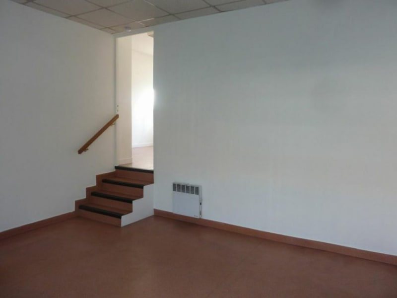 Sale empty room/storage Lisieux 79000€ - Picture 3