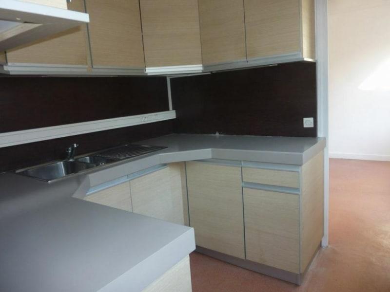 Sale empty room/storage Lisieux 79000€ - Picture 4