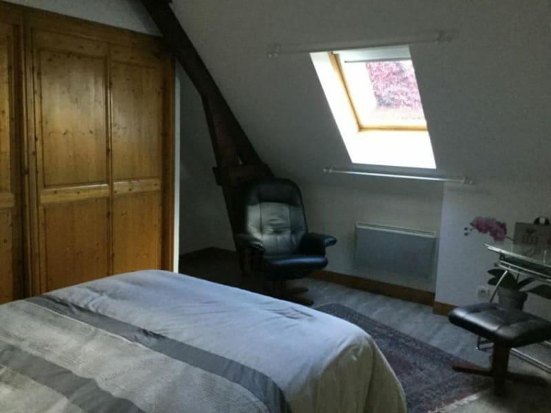 Sale house / villa Lisieux 325500€ - Picture 7